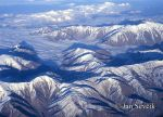 Photo of poho�� Alborz Mountains Gebirge Iran